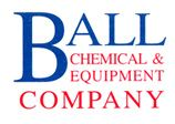 Ball Chemical & Equipment Company