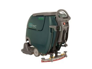 Speed Scrub 300 Walk Behind Scrubber