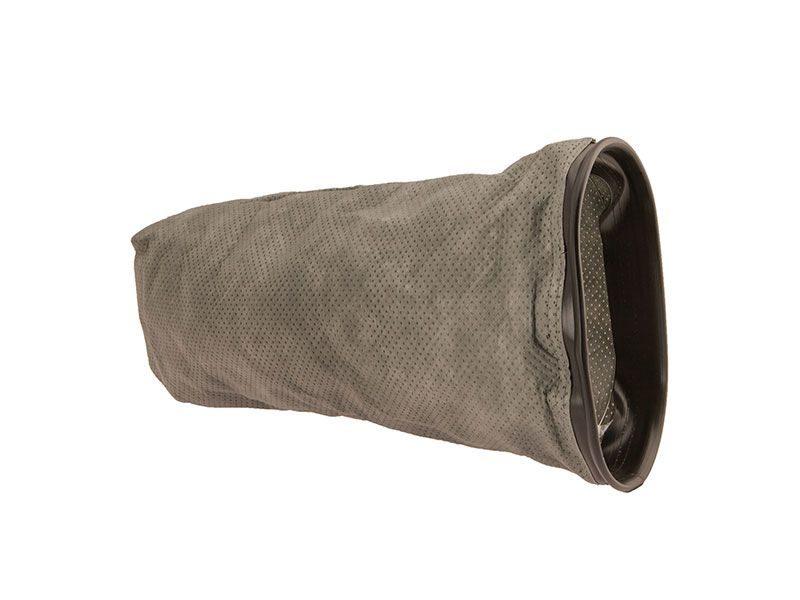 V-WD-15S Cloth Filter Bag