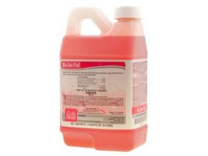 Hillyard Re-Juv-Nal Disinfectant