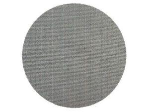 sand screen disc
