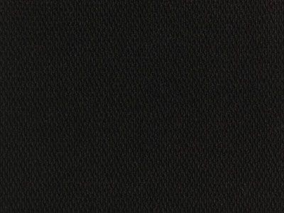 Super Nop 52 Black