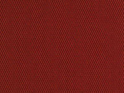 Super Nop 52 Crimson