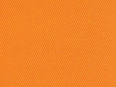 Super Nop 52 Orange