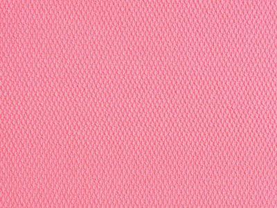 Super Nop 52 Pink