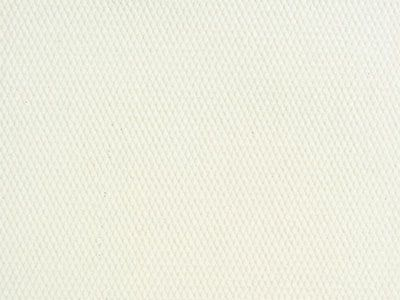 Super Nop 52 White