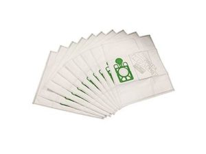 nacecare hepa-flo-filter bags 604011
