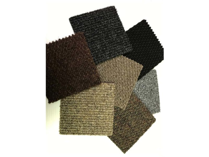 Super Berber Entrance Mats